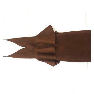Dresses & Skirts - Dress- negotiable